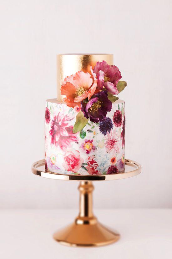 Svadba vesnoi - tort (43)