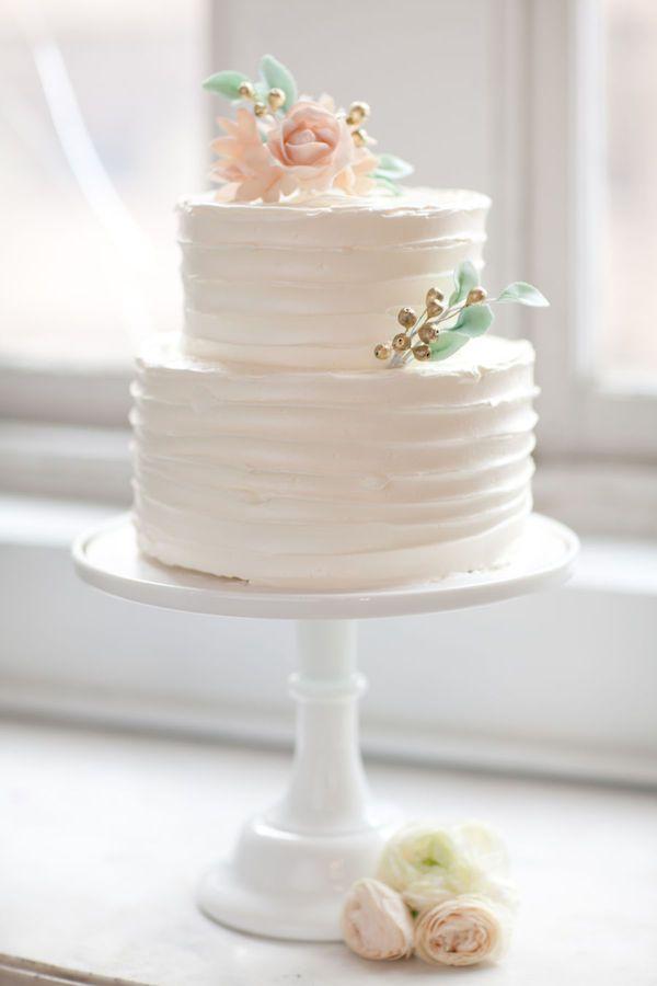 Svadba vesnoi - tort (49)