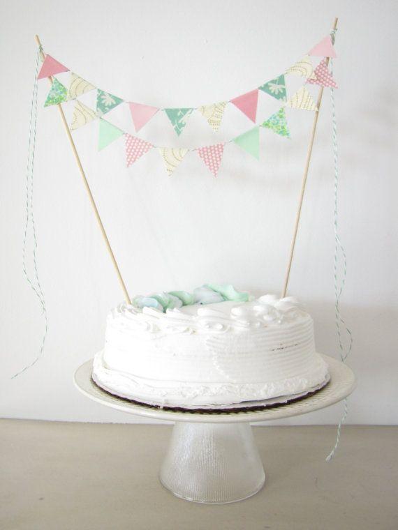 Svadba vesnoi - tort (50)