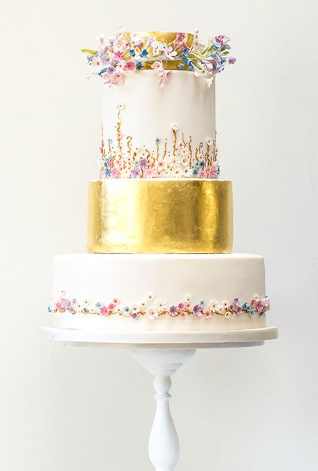 Svadba vesnoi - tort (51)