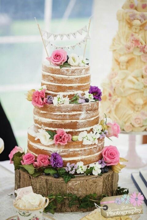 Svadba vesnoi - tort (55)