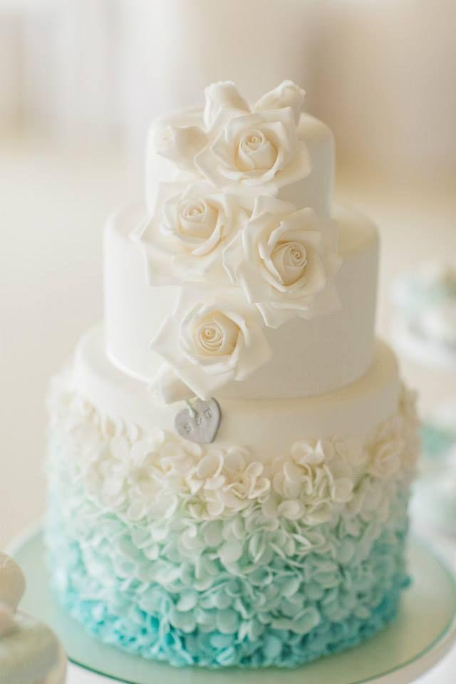 Svadba vesnoi - tort (8)