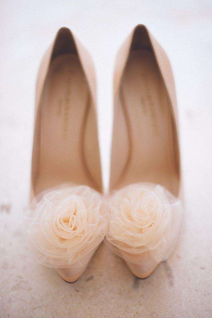 Svadba vesnoi tufli nevesty (3)