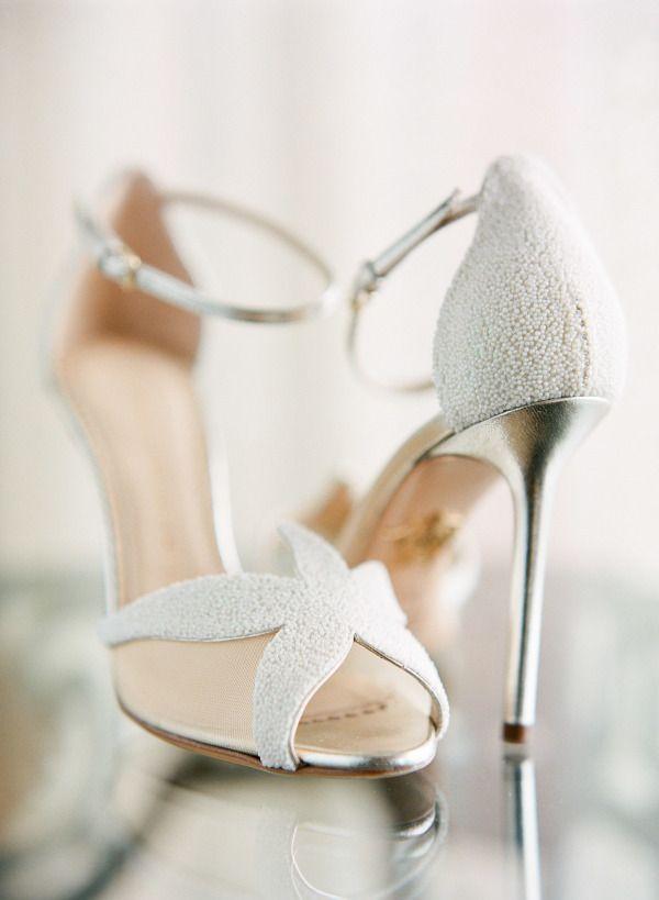 Svadba vesnoi tufli nevesty (4)