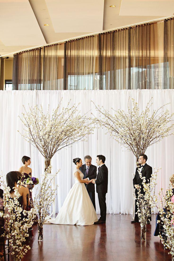 Svadba zimoi - ceremonia (5)