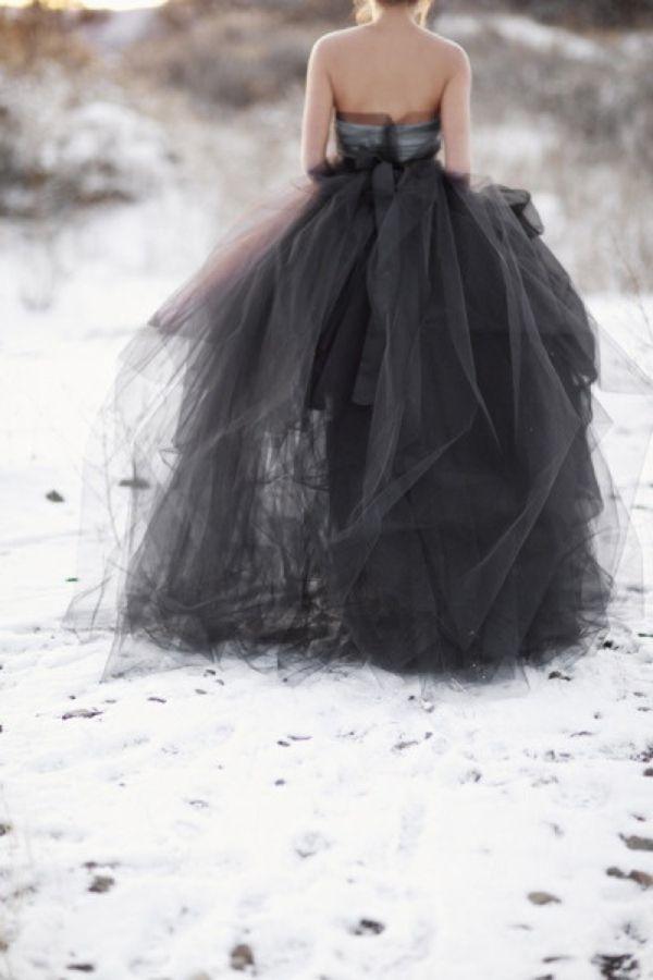 Svadba zimoi - obraz nevesty (61)