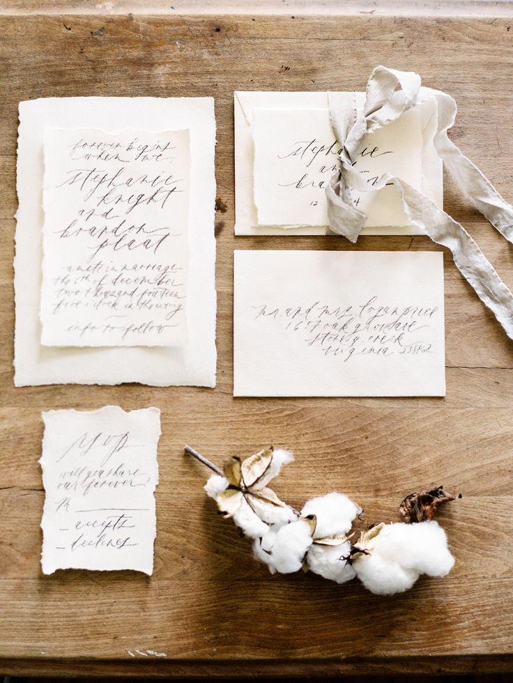 Svadba zimoi - poligrafia (37)