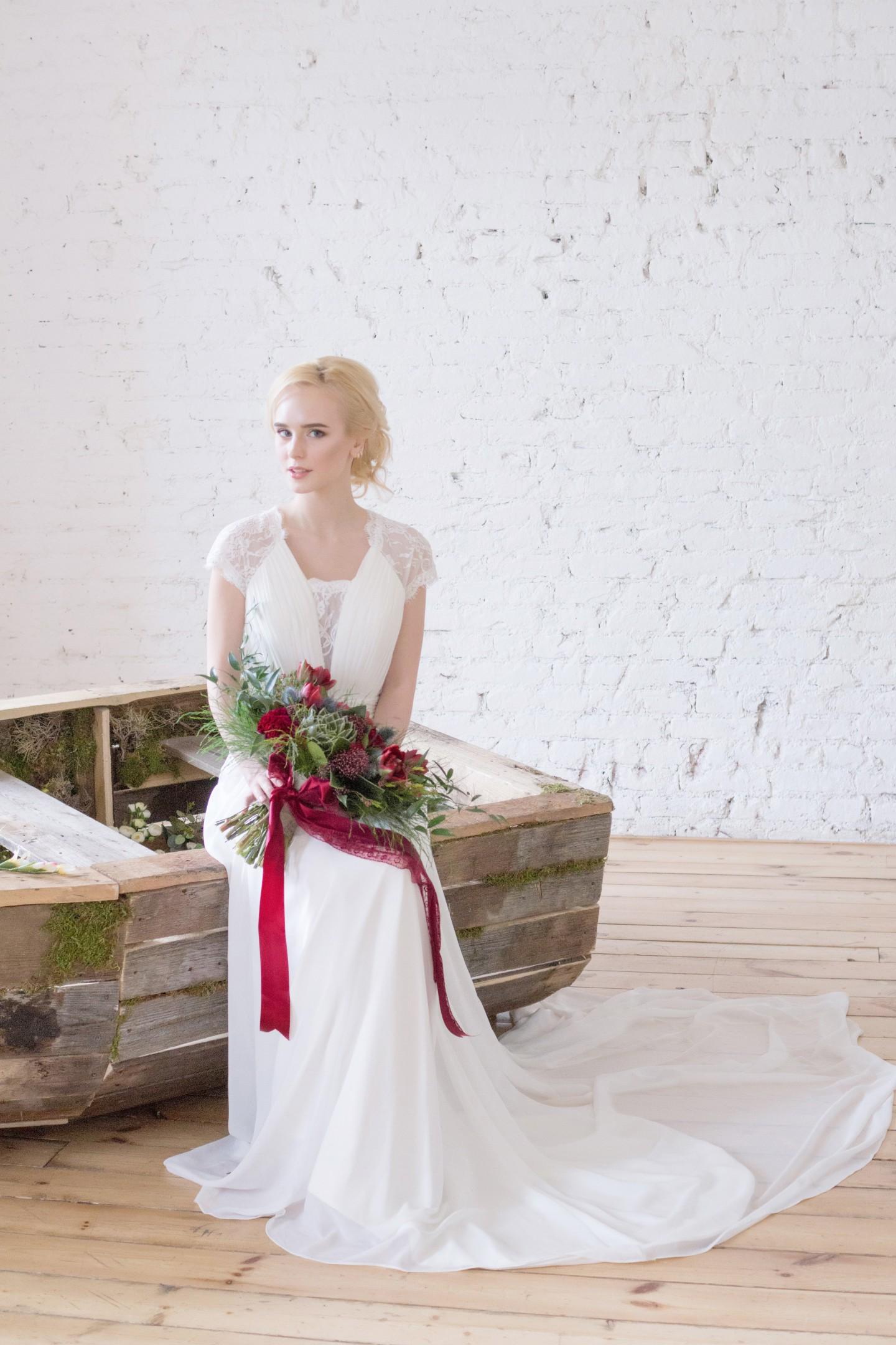 Счастье на двоих: love-story Ани и Максима