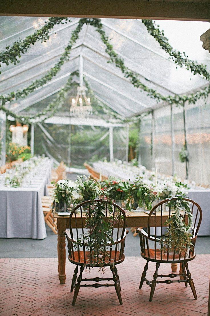 dekor na svadbe - stulia (1)