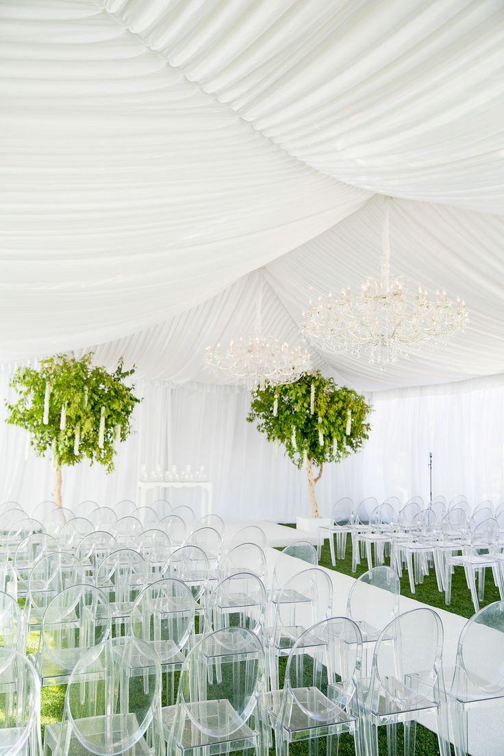 dekor na svadbe - stulia (36)