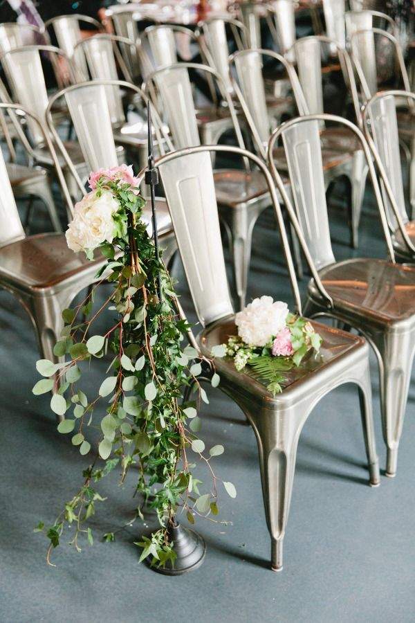 dekor na svadbe - stulia (13)