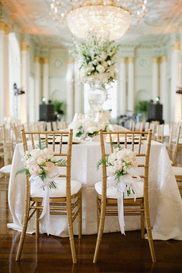 dekor na svadbe - stulia (15)