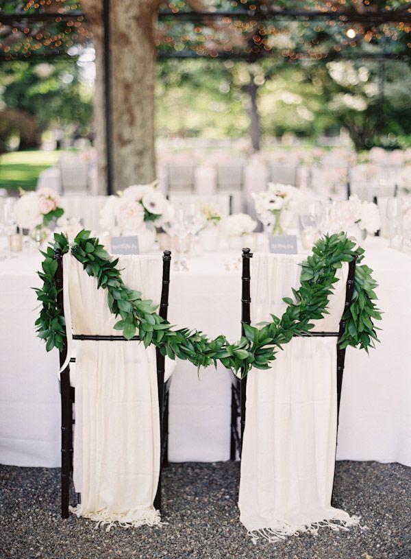 dekor na svadbe - stulia (17)