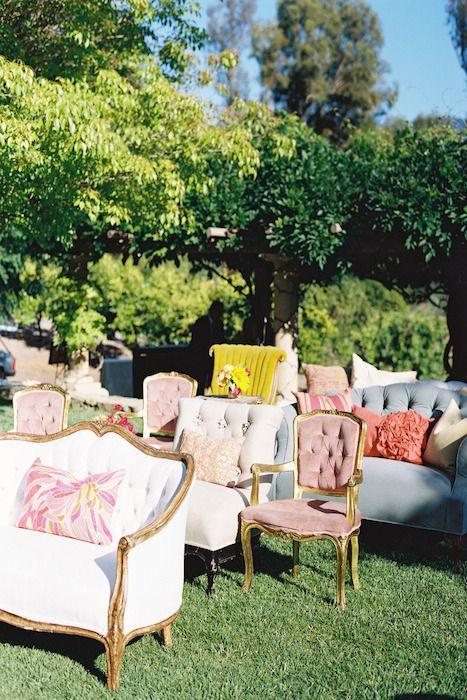 dekor na svadbe - stulia (19)