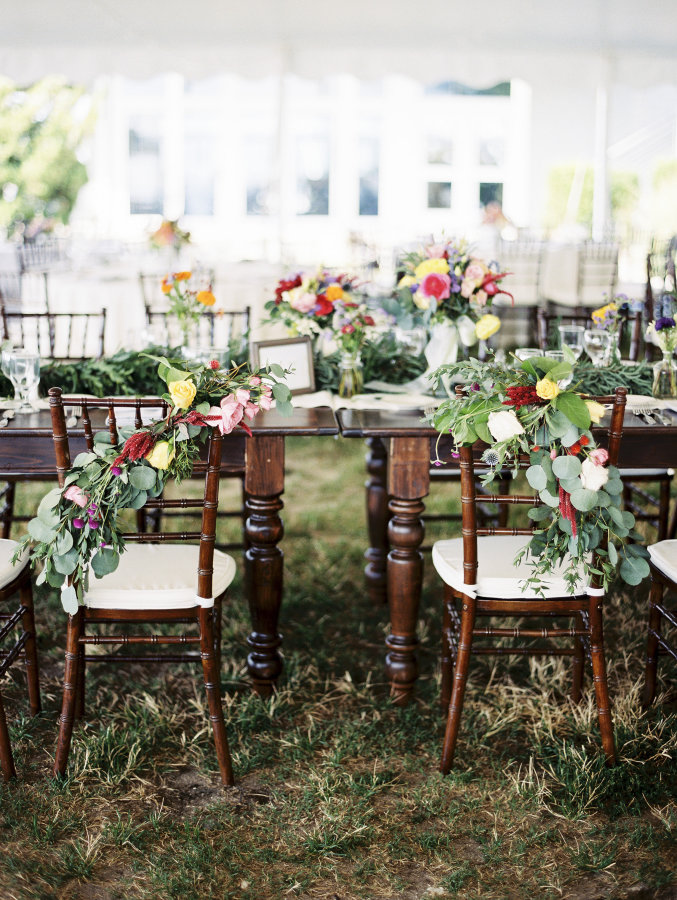 dekor na svadbe - stulia (22)