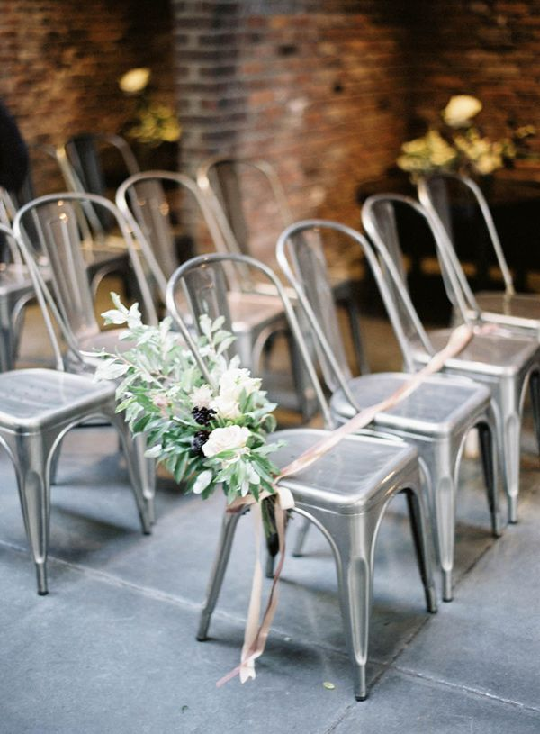 dekor na svadbe - stulia (23)