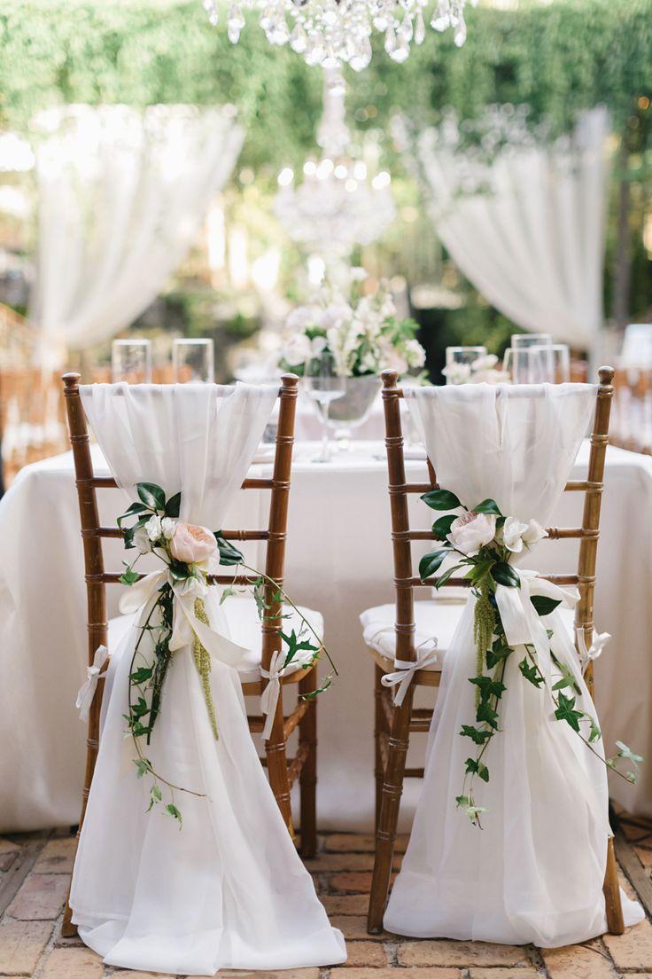 dekor na svadbe - stulia (24)