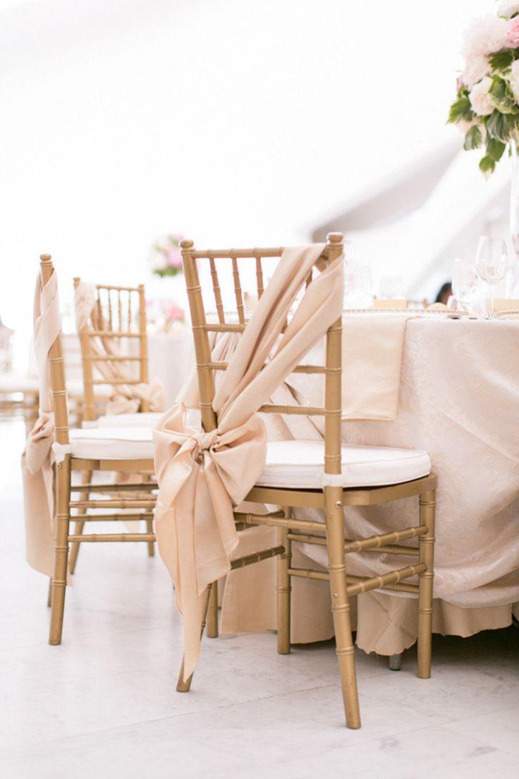 dekor na svadbe - stulia (28)