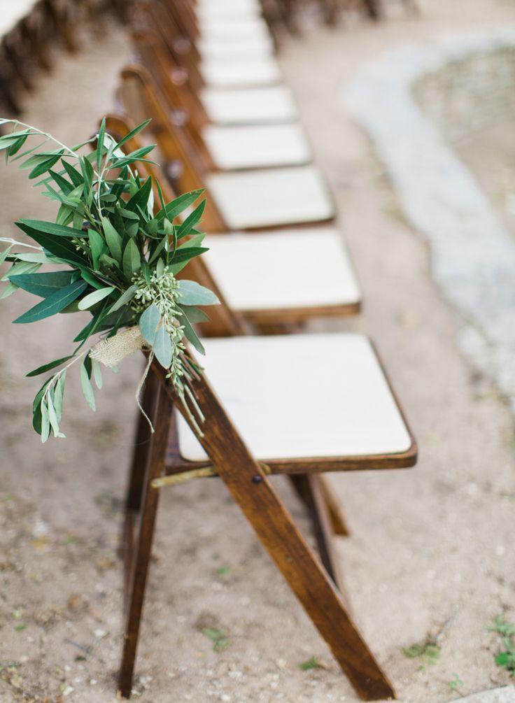 dekor na svadbe - stulia (29)