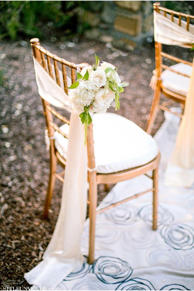 dekor na svadbe - stulia (30)