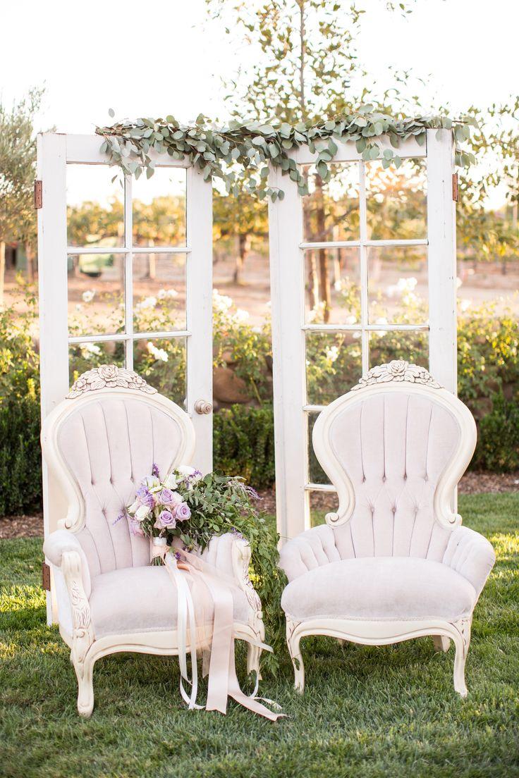 dekor na svadbe - stulia (31)