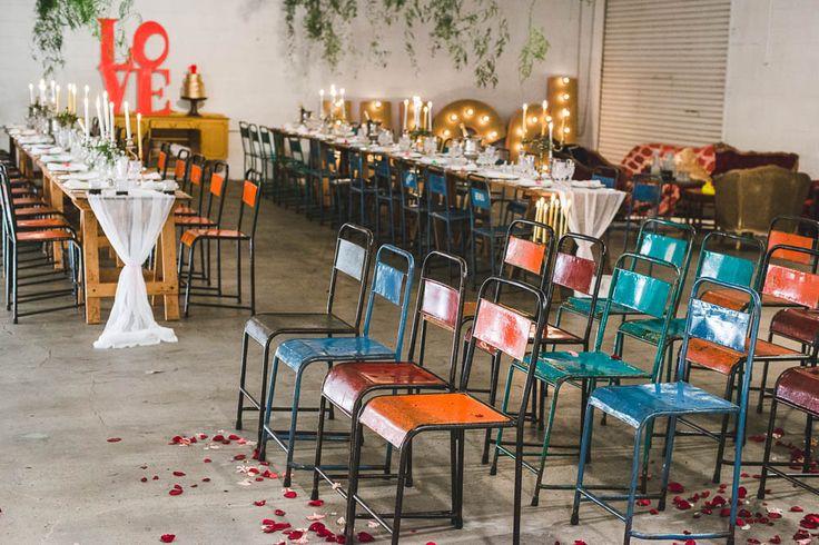 dekor na svadbe - stulia (35)