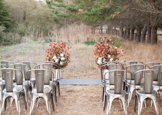 dekor na svadbe - stulia (34)