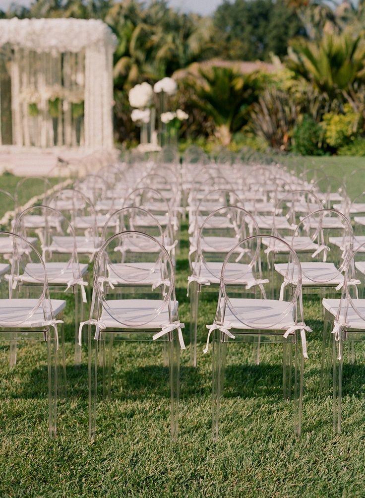 dekor na svadbe - stulia (5)