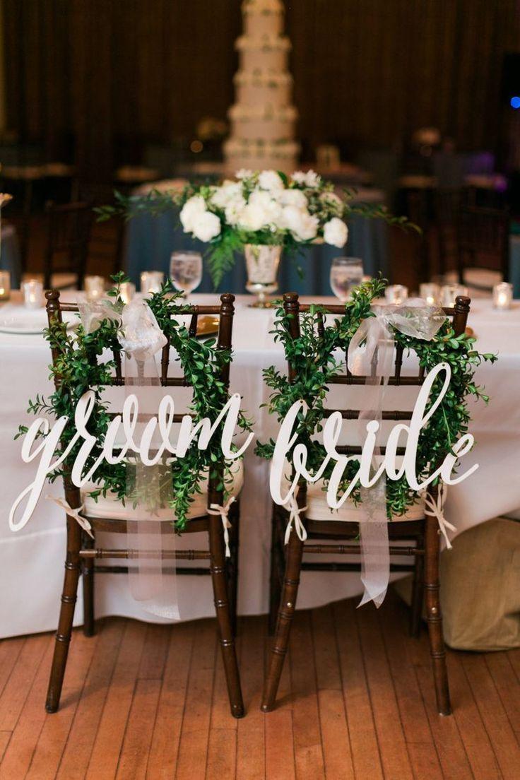 dekor na svadbe - stulia (8)