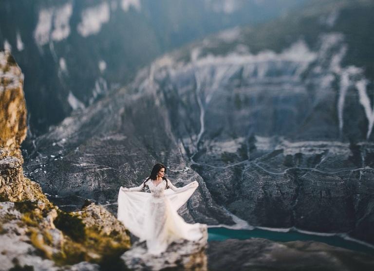Автор фото: Шамиль Абдурашидов
