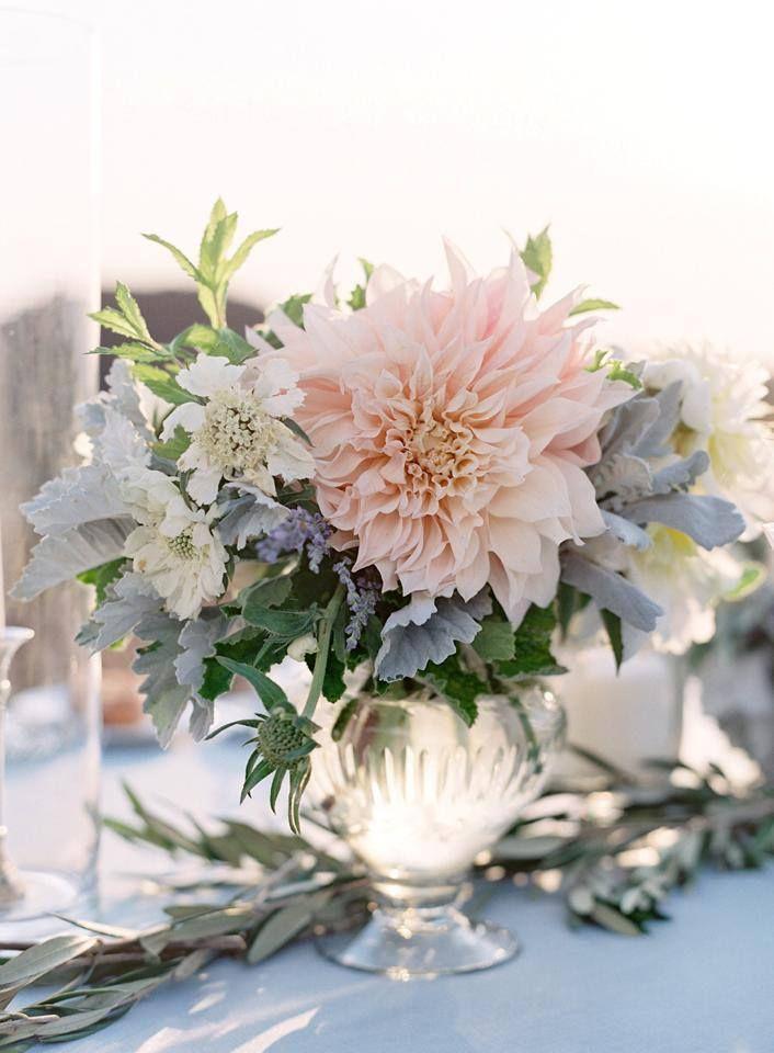 Rose quartz y serenity cveta goda (11)
