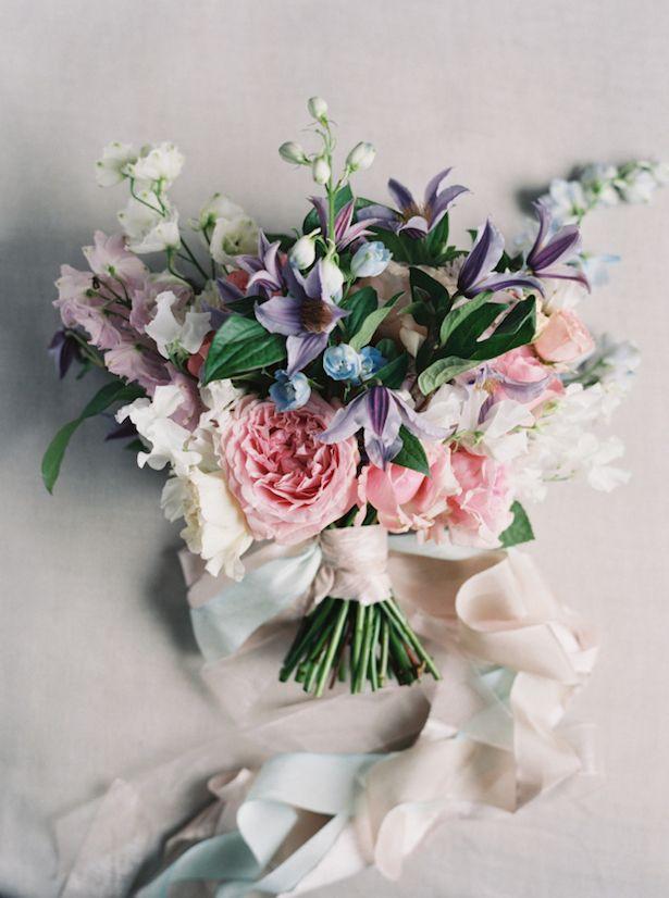 Rose quartz y serenity cveta goda (12)
