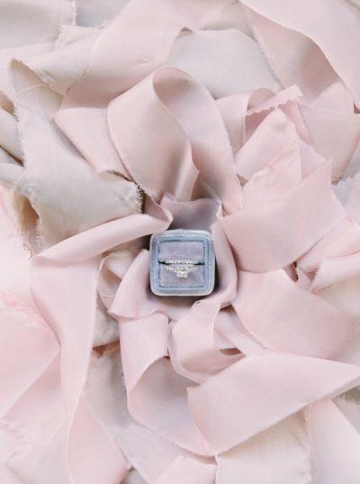 Rose quartz y serenity cveta goda (19)