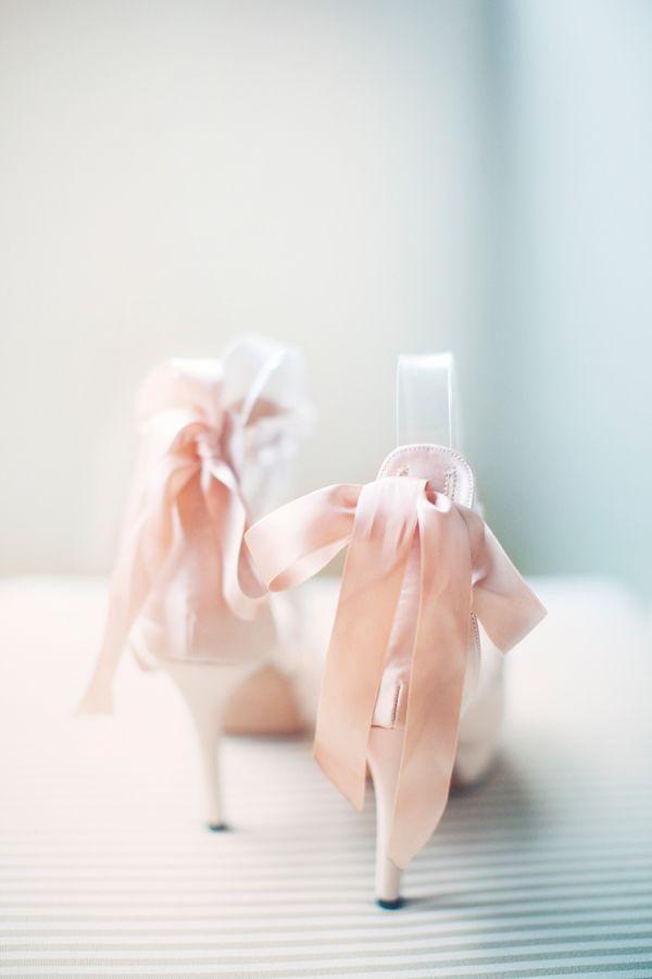 Rose quartz y serenity cveta goda (2)