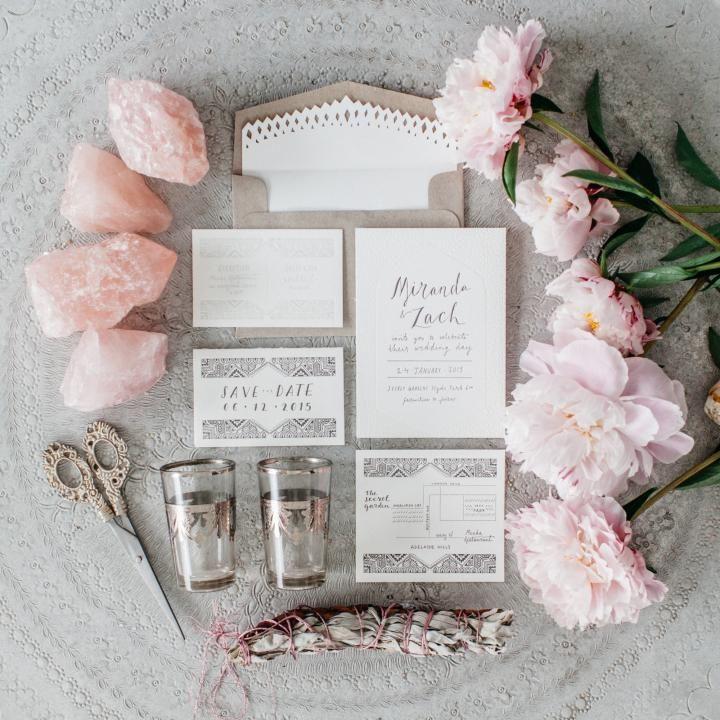 Rose quartz y serenity cveta goda (26)