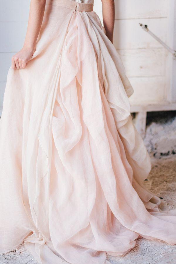 Rose quartz y serenity cveta goda (28)