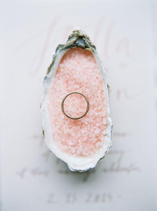 Rose quartz y serenity cveta goda (31)