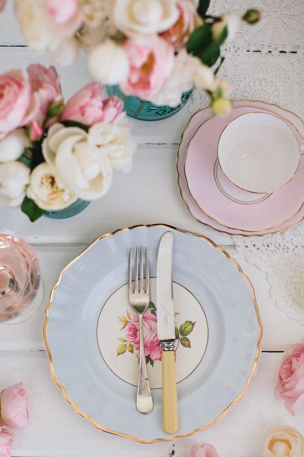 Rose quartz y serenity cveta goda (36)