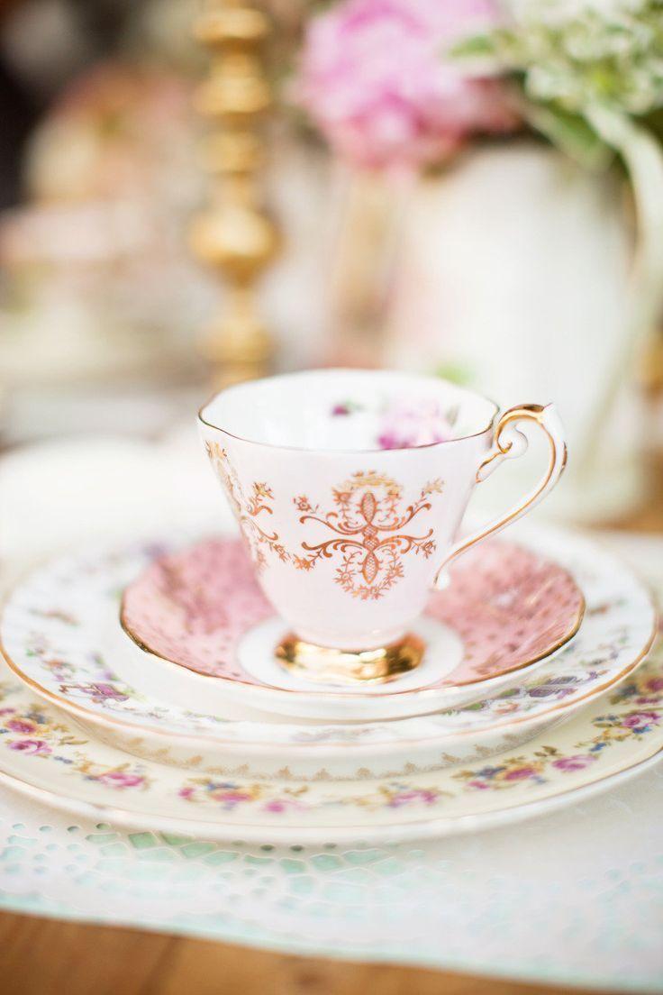 Rose quartz y serenity cveta goda (4)