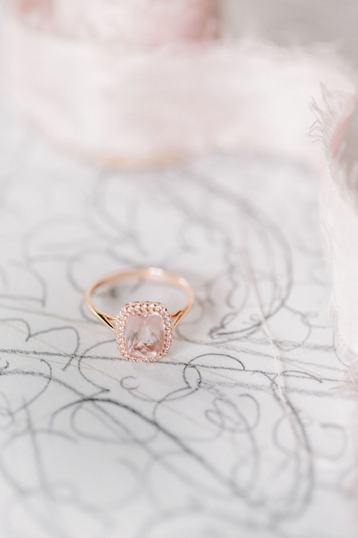 Rose quartz y serenity cveta goda (7)