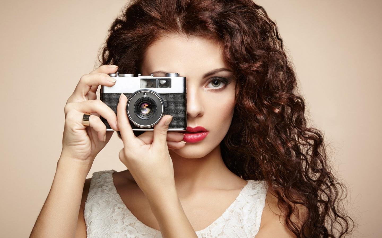 увидите поиск модели для фотографа знаки являлись важной