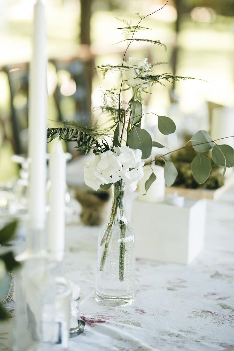 Мечты сбываются: свадьба Артема и Лины