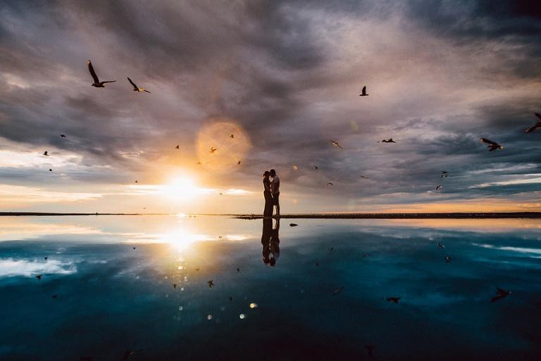 Автор фото: Юрий Рачков