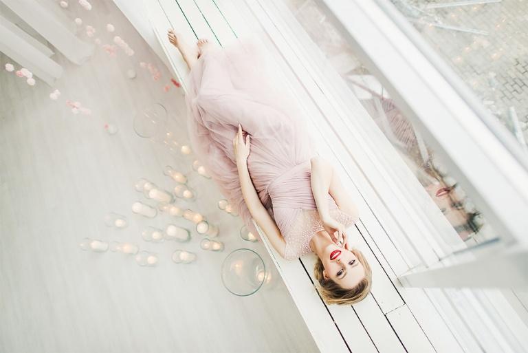 Автор фото: Анастасия Леснова