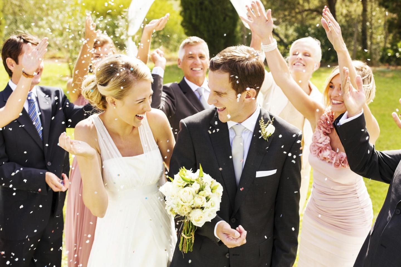 картинка свадебное торжество культиваторы штиль