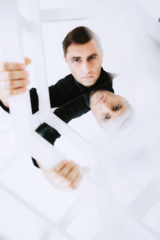 Секреты режиссуры элитных свадеб на интенсиве «Режиссура-Дура» от агентства TOBELOVE  26 — 27 апреля