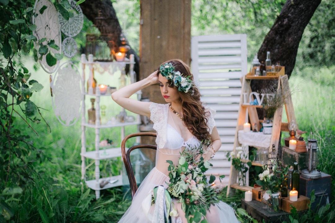 утро невесты фотосессия на природе отмечалось выше