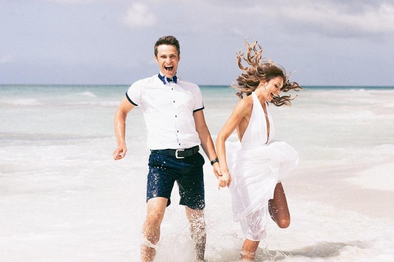 25-idej-dlja-letnej-svadby-10
