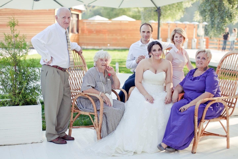 Фото свадьбы дочери яроша