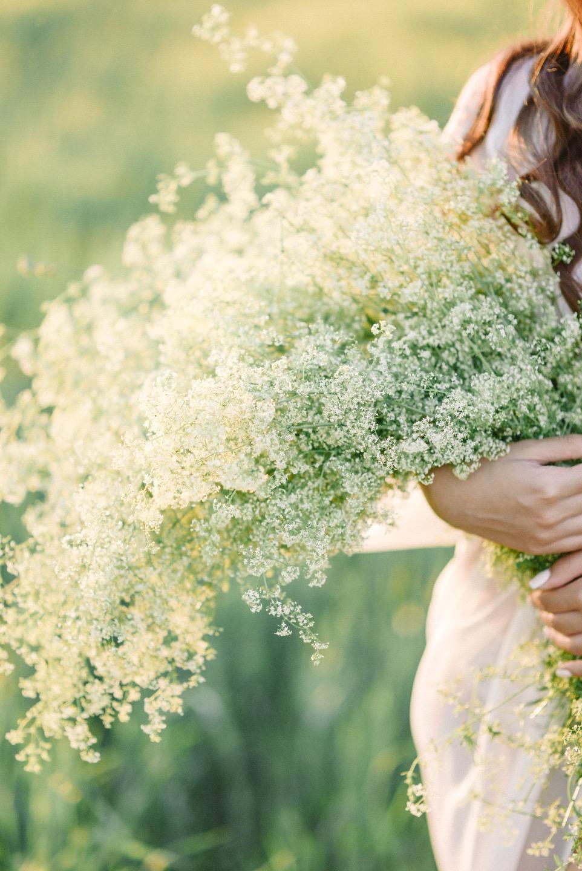 Растворяясь в золоте заката: love-story Маргариты и Евгения